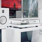TUKMW_SP26PL_Lifestyle_Recordstand