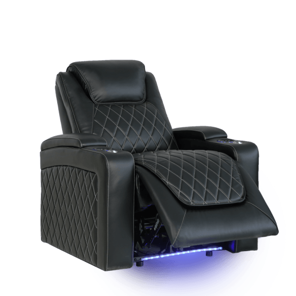 Valencia-Oslo-Home-Theater-Seat-Left-Side-Quarter-View-Reclined-1024x1024