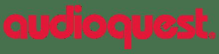 audioquest-red-logo