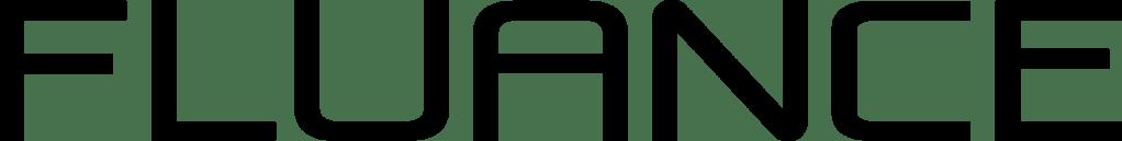 fluance-logo-