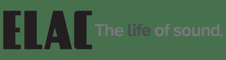 ELAC Logo for HiFi Summit-c8e3fddd