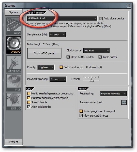 how to download fl studio