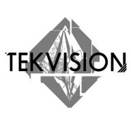 Tekvision awesome free DnB sample pack !