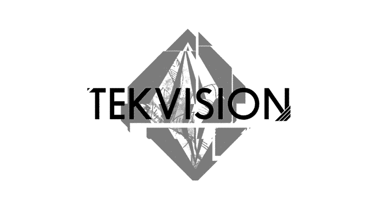 Tekvision free DnB sample pack !