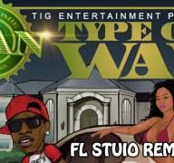 Remake #2 – Rich Homie Quan – Type Of Way (FL Studio with FLP Link)