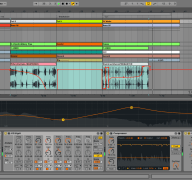 Ableton Live Suite 9 – Review
