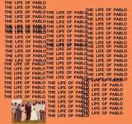 Kanye West Sample Pack – The Life Of Pablo Free Drumkit (Yungantho)
