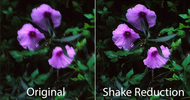 adobe-photoshop-cc-shake-reduction-sample