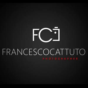 francesco cattuto photography drone