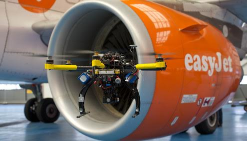 six-unique-drone-uses-aircraft-inspection