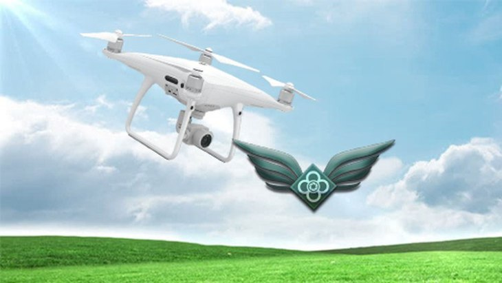 Become An Expert Drone Pilot: The Top 5 Online Drone Courses on