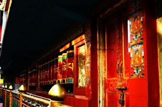 buddhist-temple-mcleodganj