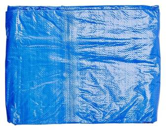Grizzly_Blue_Multi_Purpose_Waterproof_Poly_Tarp_review