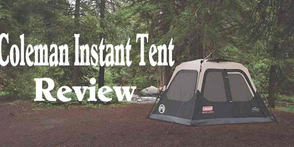 Coleman_Instant_Tent_Review