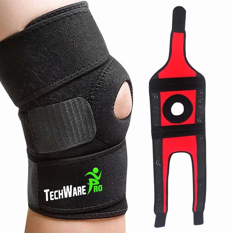 How_To_Avoid_Knee_Pain_While_Hiking