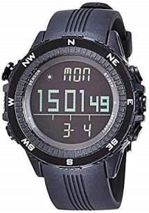 waterproof_watches