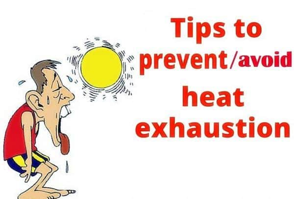 how_to_avoid_heat_exhaustion