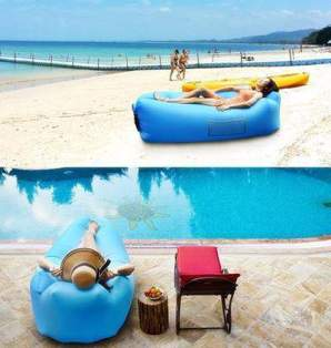 Outdoor_Inflatable_Lounger_Couch