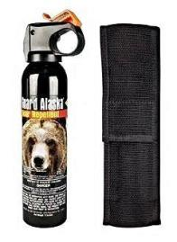 Bear_Pepper_Spray