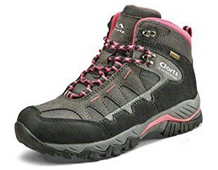 Best_Hiking_Boot_Under_$100