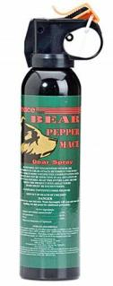 Mace_Brand_Bear_Pepper_Spray
