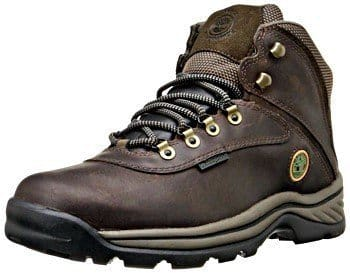 Best_Hiking_Boots_Under_$100_for_Men