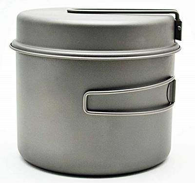 Titanium_Pot_with_Pan