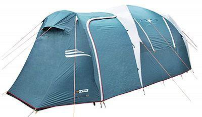 Best_10_person_camping_tents