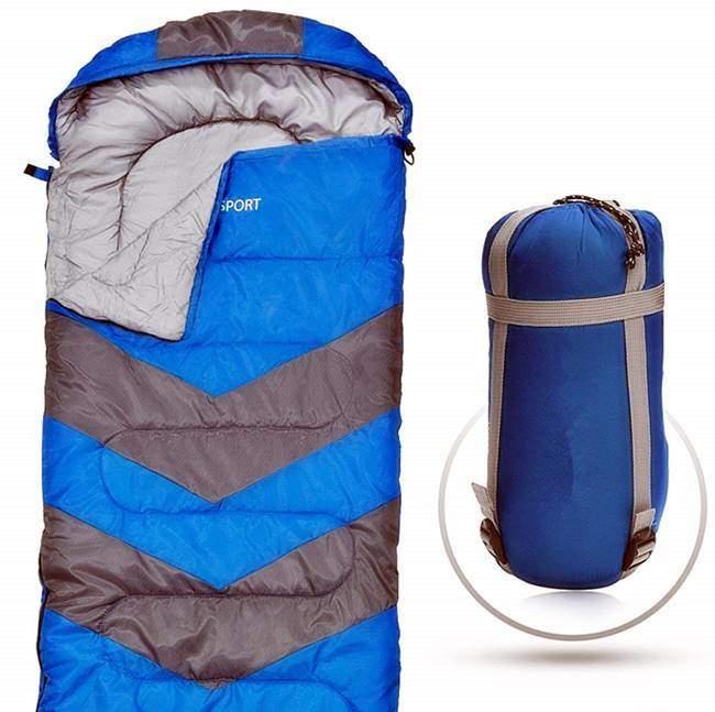 Best_Backpacking_Sleeping_Bags