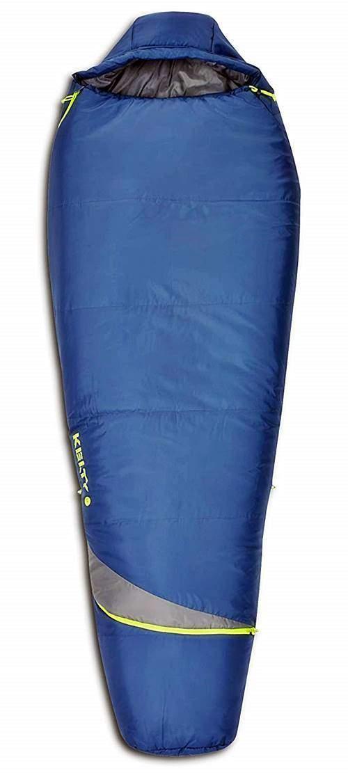 best_winter_sleeping_bag