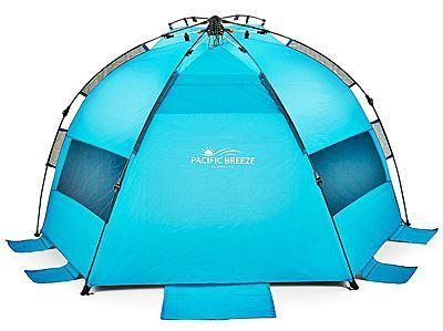 best backpacking tent for two