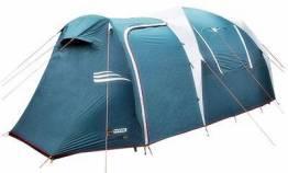 NTK-Arizona-10-Person-Camping-Waterproof-tent