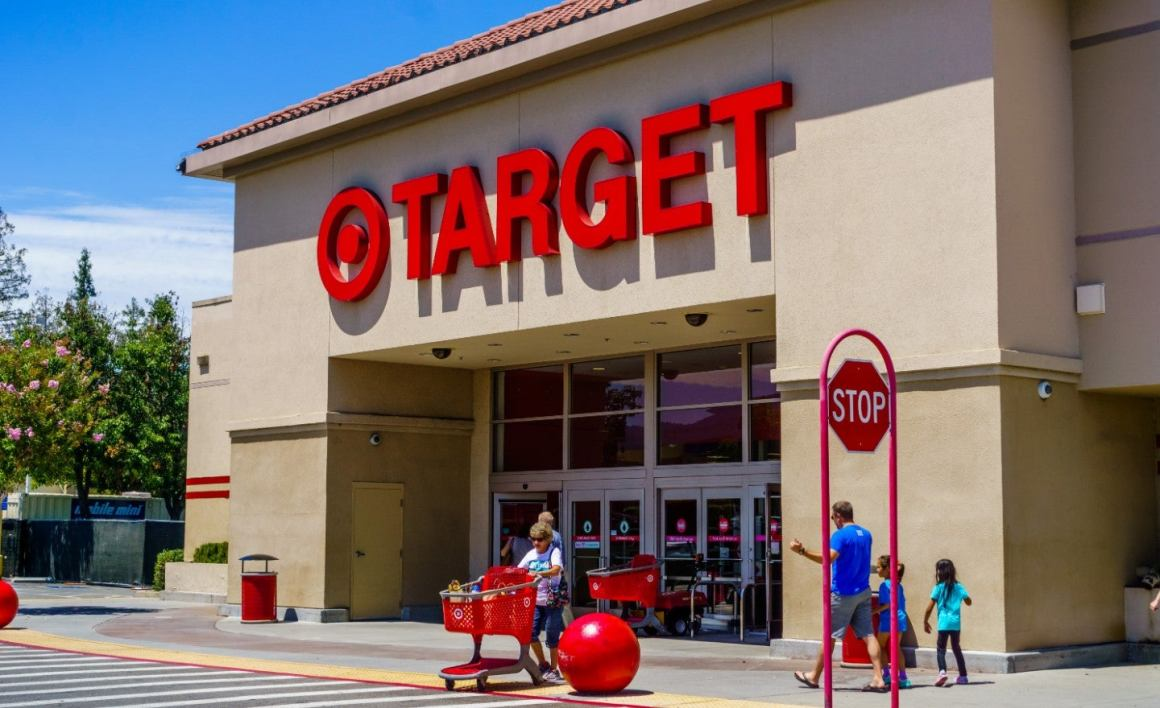 Target to spend $2 billion with Black-owned businesses by 2025