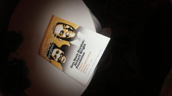 RECAP: The Hurston/Wright Foundation's 15th Annual Legacy Awards