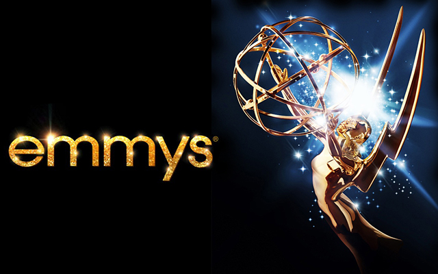 2016 Emmy Awards: Only the Strong Survive