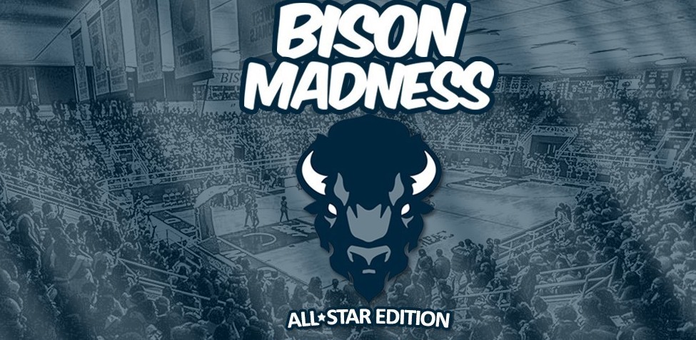 OVERVIEW — Bison Madness: A Sneak Peak of the Upcoming Season