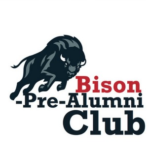 Organization Spotlight: Bison Pre-Alumni Club