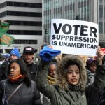 Opinion: State Absentee Ballot Systems Aid Voter Suppression, Need Reform