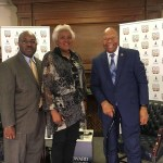 Howard University Honors the Life of U.S. Representative Elijah Cummings with Tribute