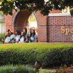 HBCUS, Students Face Unique Challenges Amid Pandemic