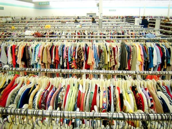 thrifting-3