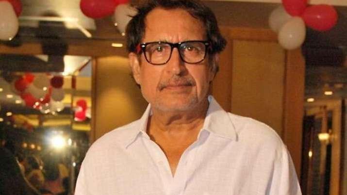 टीवी और फिल्म जगत के अभिनेता किरण कुमार कोरोना से संक्रमित, हुए होम क्वारंटीन