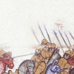 cropped-banner-with-large-skylitzes.png
