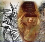 cropped-experiment-banner-with-moses1.jpg