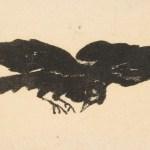 social-media-crop-of-the-flying-raven-by-ecc81douard-manet-1832e280931883-public-domain-via-creative-commons