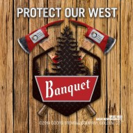 protect our west