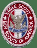 Eagle_Scout_Badge