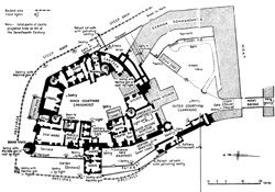 colditz-plan-small
