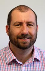 Jonny Mardling - History Herald Editor