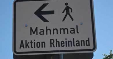 Aktion Rheinland